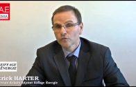Patrick Harter, Directeur Achats Adjoint, Eiffage Energie