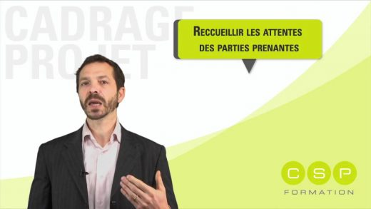 Comment analyser le besoin ?