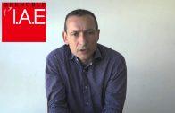 Philippe Bassin, Directeur Général DanTrade-Danone