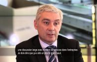 Philippe Rongère – Directeur des Achats Groupe Legrand